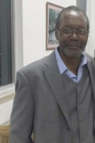 Charles  L Robinson