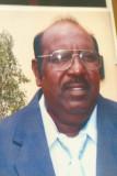 Leonard   Boorasingh