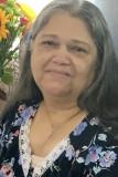 Luz E. Muniz