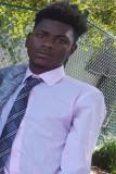 Javontae   Freeman