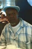 Clinton  Jerome  Willis