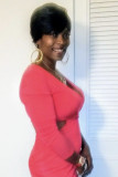 Tonetta Delray Williams