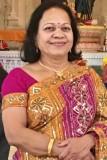 Hema R. Vyas