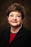Dr. Louise Jones Clark