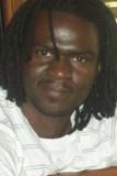 Kareem Rashad Marlin