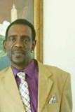 Willie  Frank Wilson