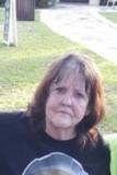 Evelyn D. Quiggins