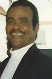Fred  Williams,Jr
