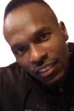 Tony Orlando Brown