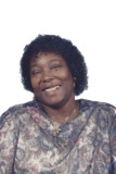 Lillie Fowler Peavy