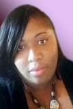 Stephanie  Jackson Bridges