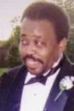 Virgil B Taylor, Jr.