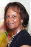 Shirley Ann Taylor