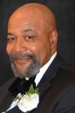 Kenneth  Maurice Berryman