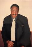 McKinley Mac Ingram, Jr.