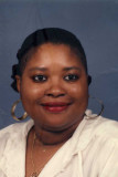 LaTonya  Rochelle Harris