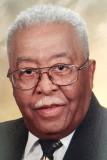 Henry Dalton White