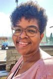 Yolanda Patrice Thompson Stewart