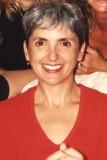 Debrah Ann Cecilia (Stroeder) Boterman