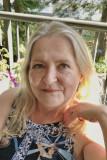 Cheryl Mary Furlong-Fynes