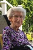 Josephine Catherine Ringdahl