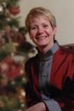 Joanne Shirley Graceffo