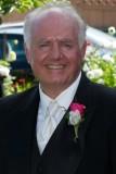 Stewart Charles King