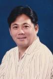 Danilo Garcia Andrada