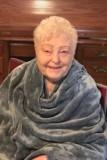 Janice Marie Mack Walrod