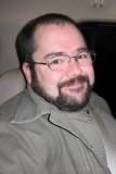 Leo Eric Lewis