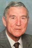 Richmond Gordon Tuggle, Jr.