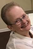 Ann Marie Chastain Shiflett