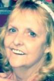 Mary  Elaine Barber