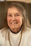 Carolyn Kay Burgtorf