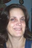 Gina Lynn Worley
