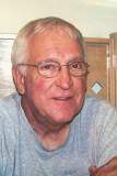 James W. VanAsselt