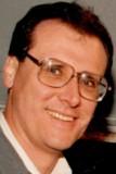 George Morgan Anderson