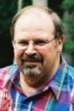 David Allen Harrison