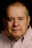 Edward Lance Robinson