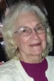 Patricia Lee Babcock