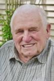 Richard Henry Schaefer