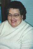 Shirley  Anne Cegelis