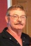Ronald  Lee Paige Sr.