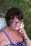 Connie Lou (Sadler) Kozal