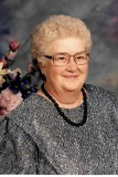 Edith K. Klein