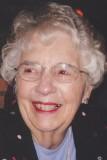 Norma Jean  Chapman
