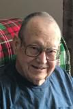 John Dale Roersma