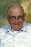 Ralph Oscar Larson