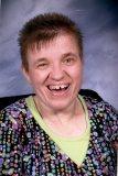 Sharon Ann Lesert