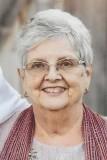 Carolyn Jean Kutzli